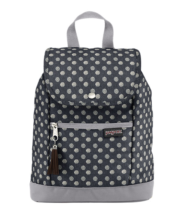Abbie Backpack | Small Backpacks | JanSport Online Store