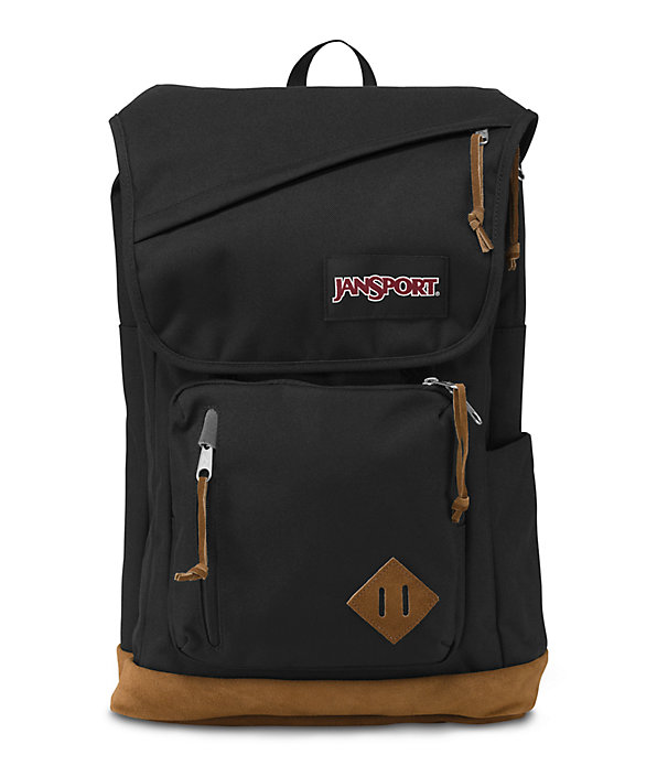 HENSLEY BACKPACK