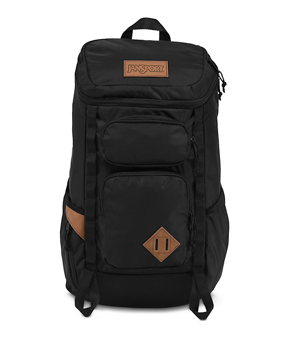 Night Owl Backpack | Outdoor Backpacks | JanSport