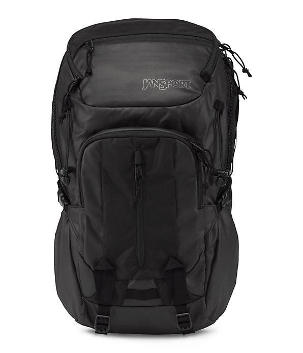 ONYX EQUINOX 34 BACKPACK