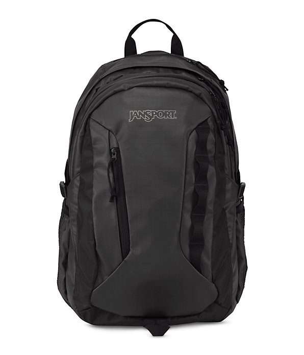 ONYX AGAVE BACKPACK
