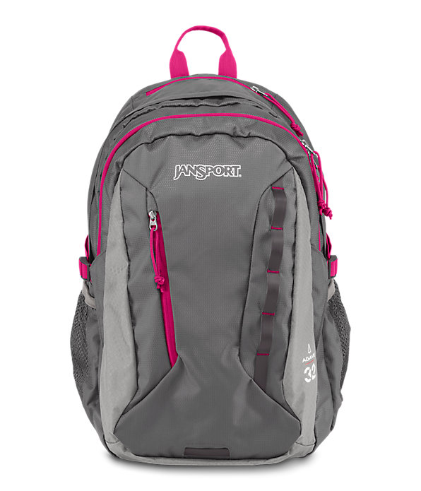 Women's Agave Backpack | Shop Daypacks for Women Online at JanSport