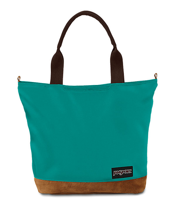 RIGHT PACK™ TOTE