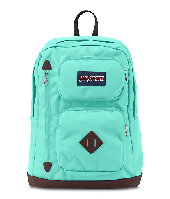 Austin Backpack | Mens & Women's Backpacks | JanSport
