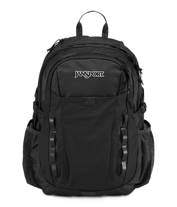Ashford Backpack | Shop Backpacks online at JanSport