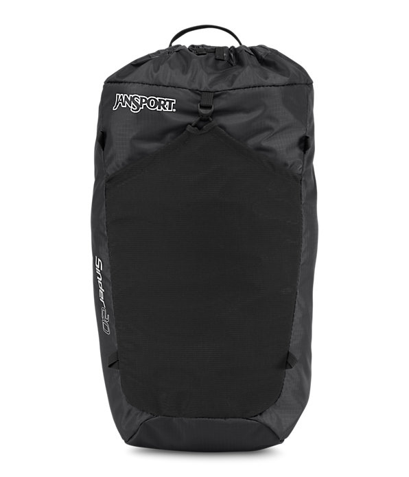SINDER 20 BACKPACK
