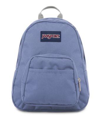 Half Pint Backpack | Shop Mini Backpack Online at JanSport