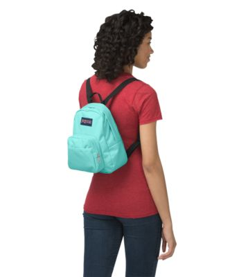 Your backpack of choice? | The DIS Disney Discussion Forums ...