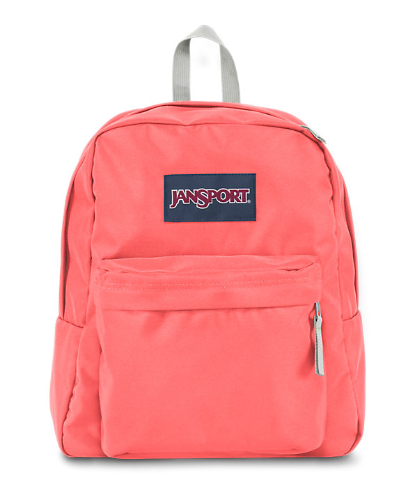 SPRING BREAK MINI BACKPACK