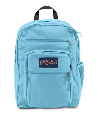 Big Student Backpack | Large Backpacks | JanSport