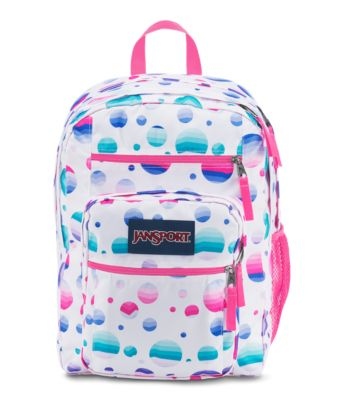 Image for BIG STUDENT BACKPACK from JanSport Online Store