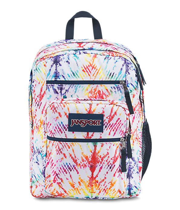 Big Student Backpack Large Backpacks Jansport