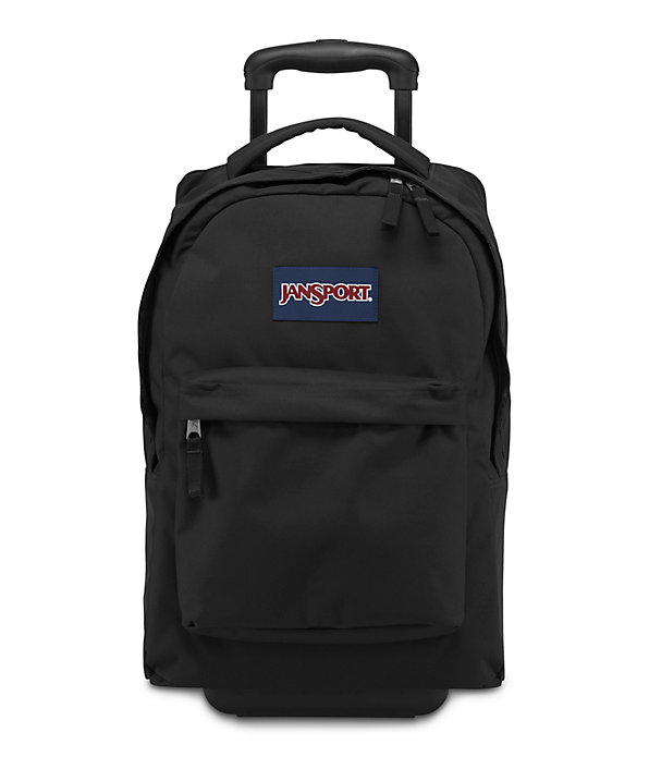 WHEELED SUPERBREAK® BACKPACK