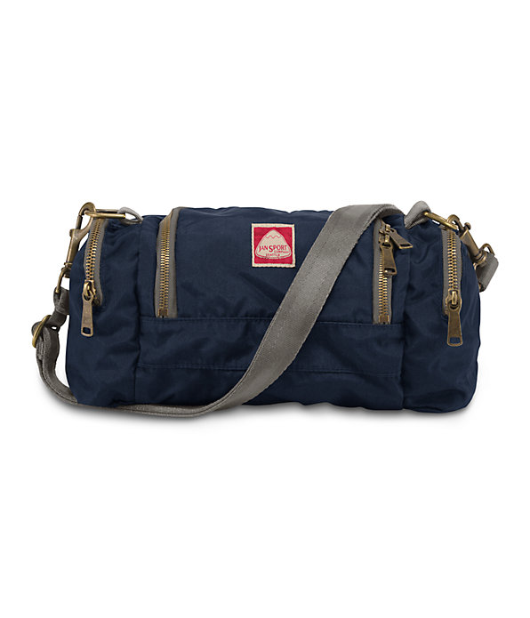 SWINGER DUFFEL BAG