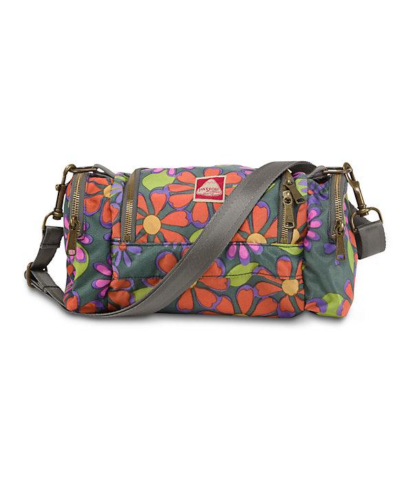 Gym Bag Jansport: Carry On Backpacks