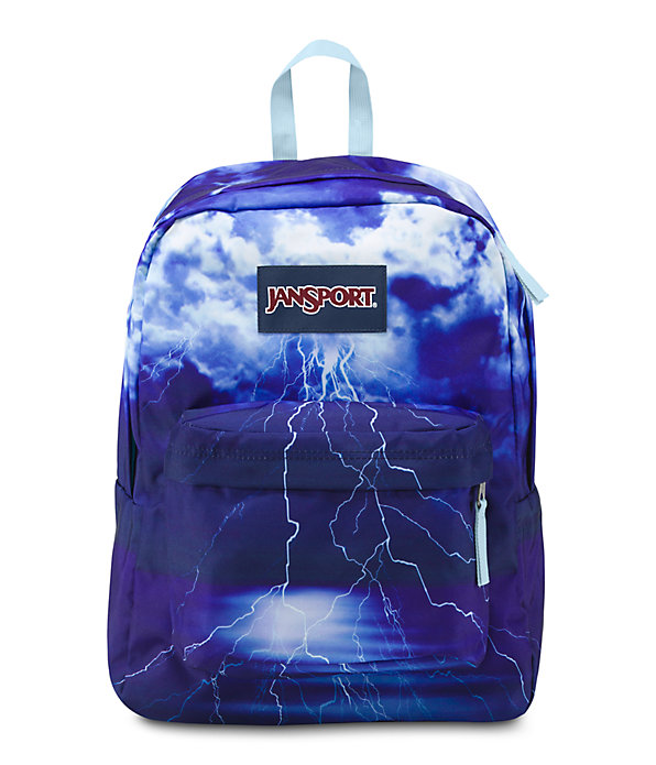 High Stakes Backpack | Lightweight Backpacks | JanSport
