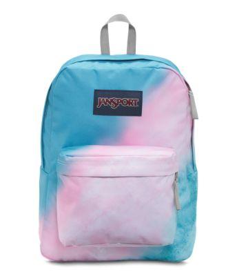 ShopandBox - Buy High Stakes Bag from US