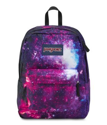 Jansport Backpacks For Kids – TrendBackpack