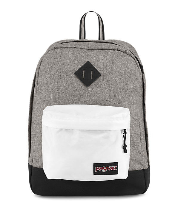 SuperFX Backpack, Stylish Backpacks | JanSport