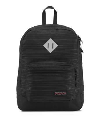 SuperFX Backpack, Stylish Backpacks | JanSport