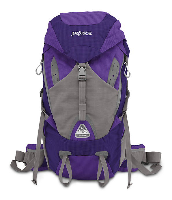 Model Puppy Backpack Hiking Backpack Large Backpack Jansport Backpacks