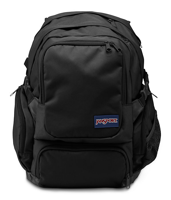 HAULER BACKPACK