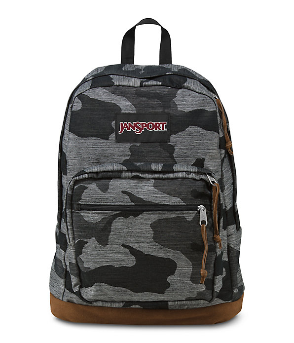 RIGHT PACK™  EXPRESSIONS BACKPACK