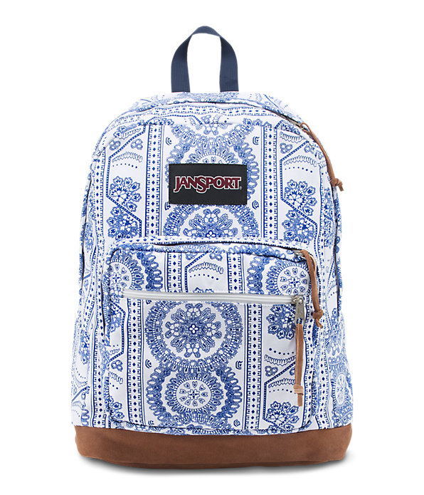 Right Pack Expressions Backpack | Stylish Backpacks