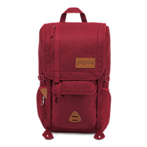 Classic & Old School Backpacks | JanSport