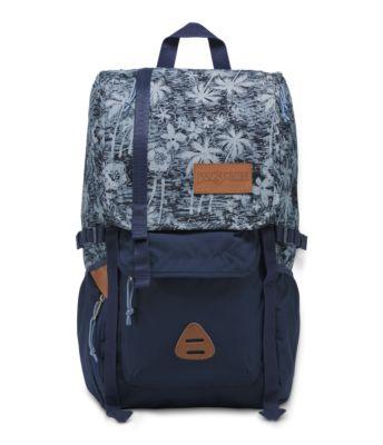 Hatchet Special Edition Backpack Jansport Online Store