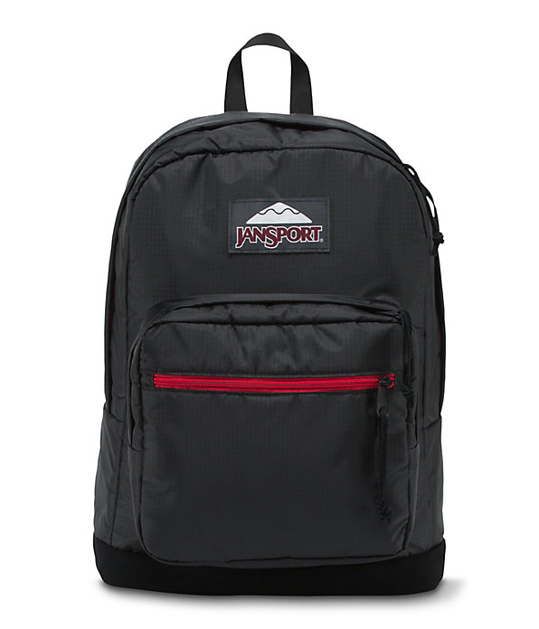 RIGHT PACK EXPRESSIONS LD BACKPACK