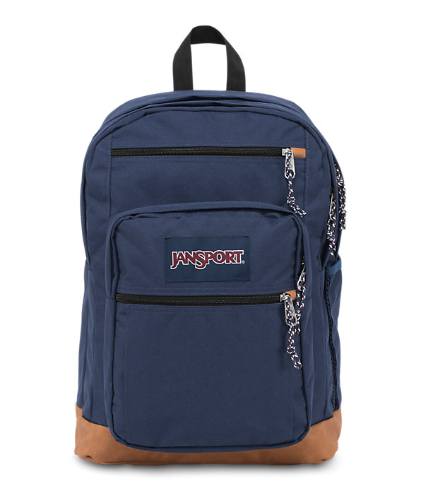 cool student backpack jansport online store