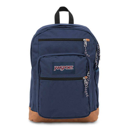 28c2da9b6cc5 COOL STUDENT BACKPACK