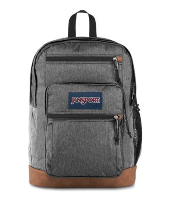 ever popular best deals on reputation first COOL STUDENT BACKPACK