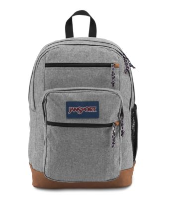 430fcaefd46 COOL STUDENT BACKPACK