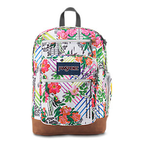Exclusive Backpacks & Bags | JanSport Online Only
