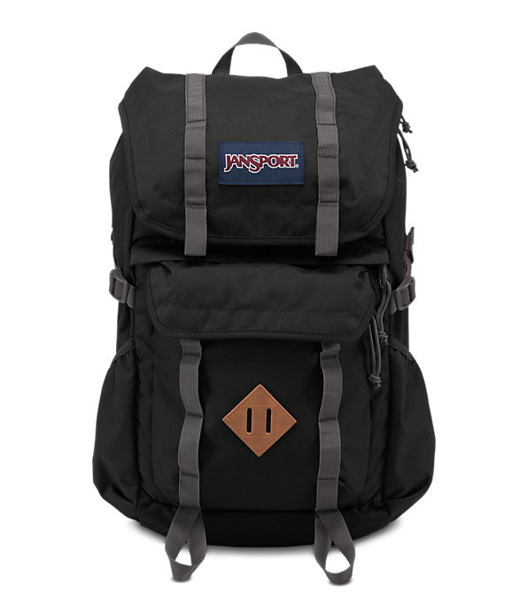 Backpacks in Promotion