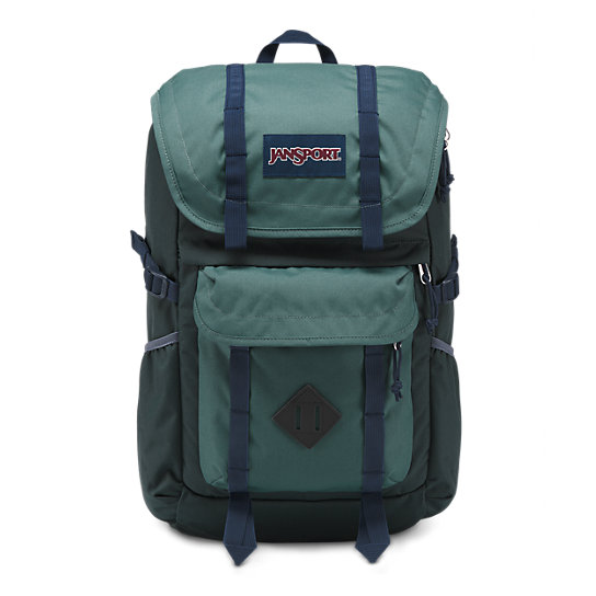 JAVELINA BACKPACK