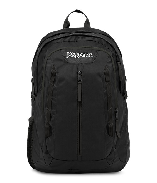 TILDEN BACKPACK