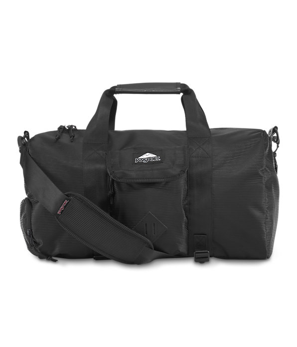 duffel dl shop duffel bags online at jansport