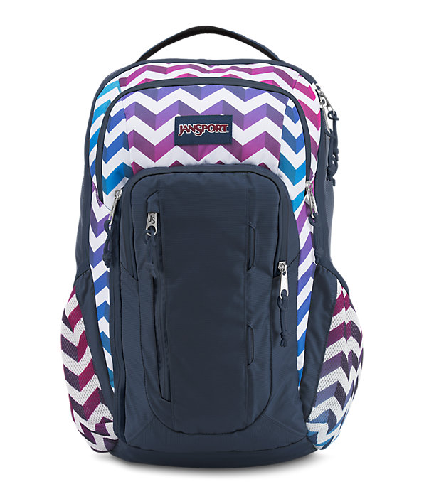 BEACON LAPTOP BACKPACK