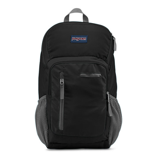 IMPULSE LAPTOP BACKPACK