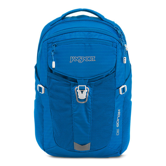 HELIOS 30 BACKPACK