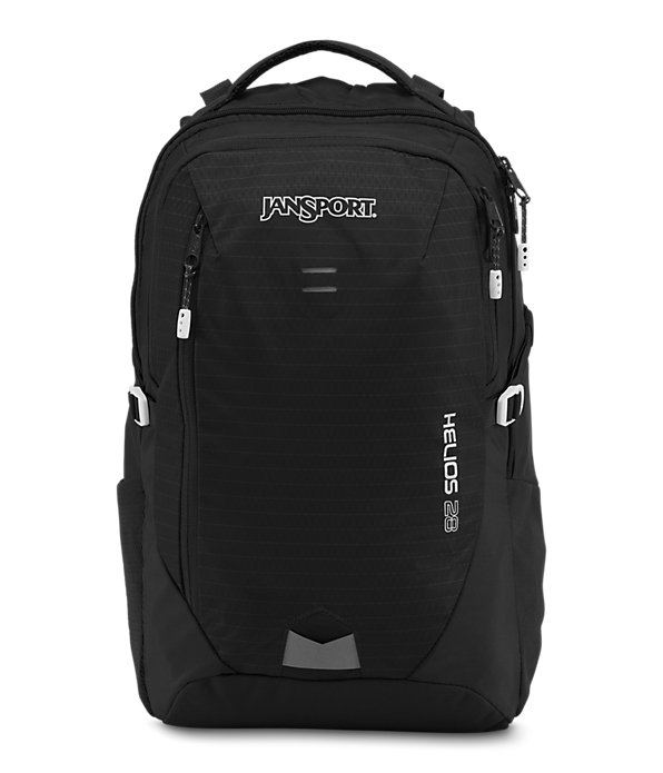 HELIOS 28 BACKPACK