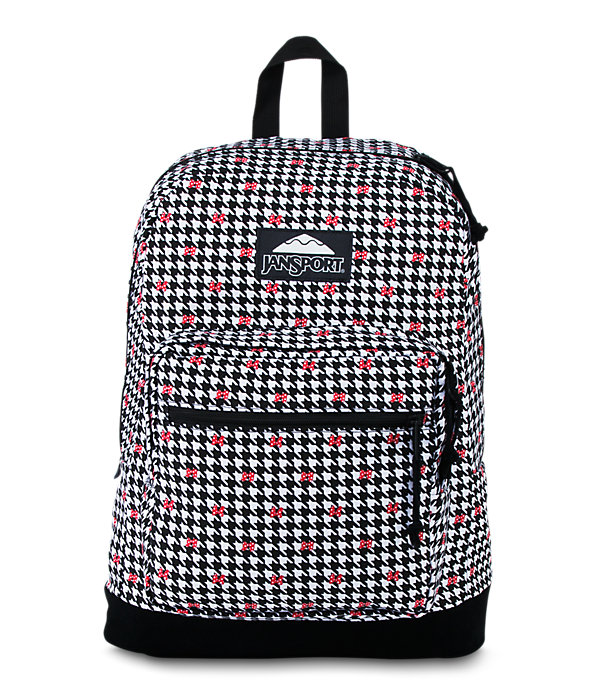 DISNEY RIGHT PACK SE BACKPACK
