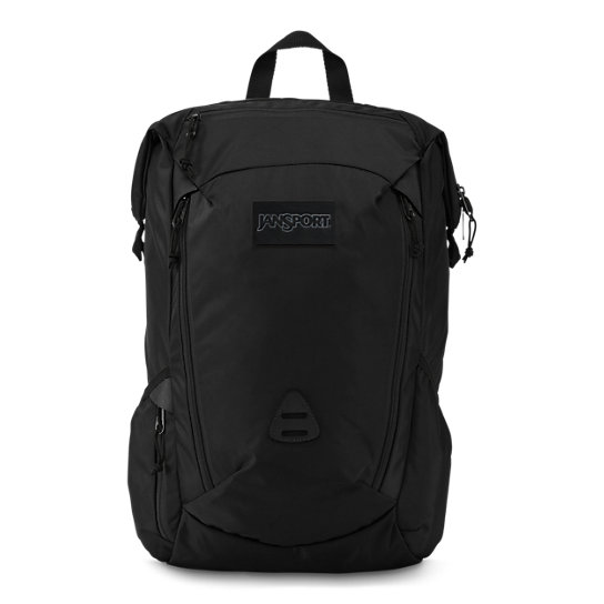 SHOTWELL BACKPACK
