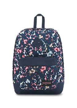 Disney backpacks bags jansport disney collaboration gumiabroncs Images