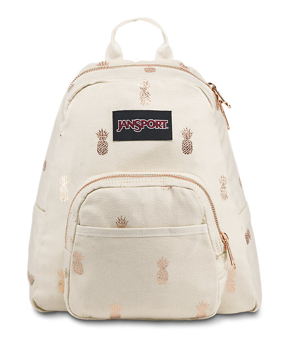 HALF PINT FX MINI BACKPACK