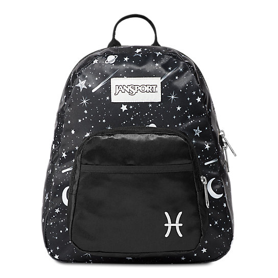 ASTROLOGY HALF PINT FX MINI BACKPACK