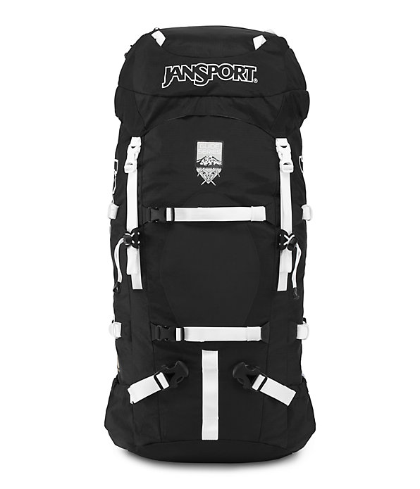 Guide Series Tahoma 45l Pack Jansport Online Store